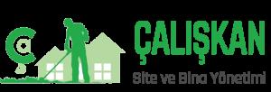 Çalışkan Bina ve Site Yönetimi